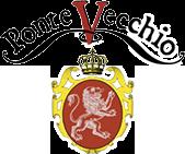 Balsamico Pontevecchio
